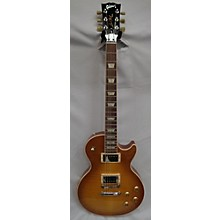 Gibson 2016 Les Paul Traditional Solid Body Electric Guitar