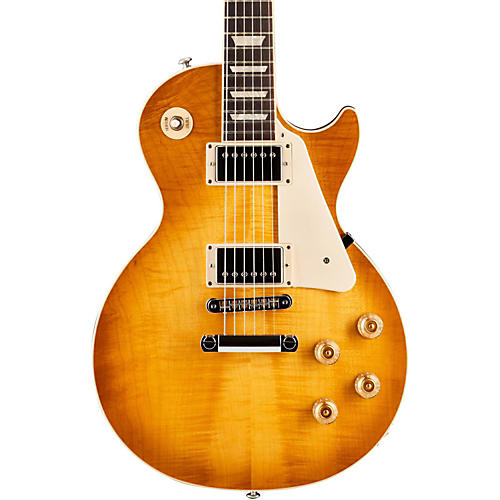 Gibson 2016 Les Paul Traditional T Electric Guitar