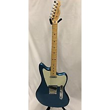 Fender 2016 Limited Edition American Standard Offset Telecaster Solid Body Electric Guitar