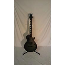 ESP 2016 Ltd BK-600 Solid Body Electric Guitar