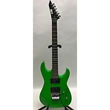 ESP 2016 M-50FR Solid Body Electric Guitar