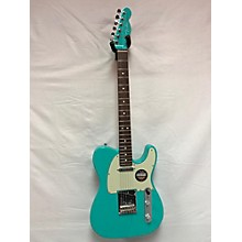 Fender 2016 Magnificent Seven Telecaster Solid Body Electric Guitar