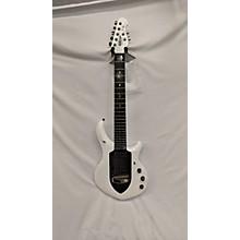 Ernie Ball Music Man 2016 Majesty Monarchy Solid Body Electric Guitar