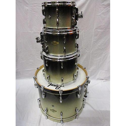 Pearl 2016 Masters MCX Series Drum Kit