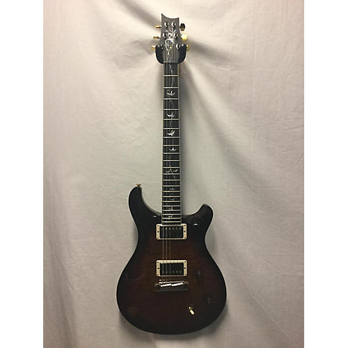 PRS 2016 McCarty 30th Anniversary Vine Solid Body Electric Guitar