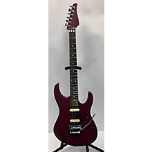 Suhr 2016 Modern Solid Body Electric Guitar