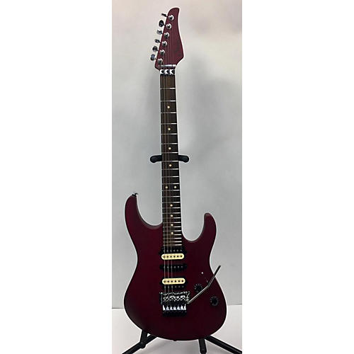 Suhr 2016 Modern- Solid Body Electric Guitar
