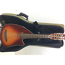 Godin 2016 Multiac Encore Acoustic Electric Guitar
