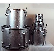 Mapex 2016 Mydentity Drum Kit