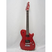 Cort 2016 NBC 1 MATTHEW BELLAMY Solid Body Electric Guitar
