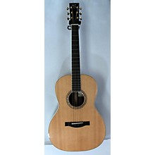 Santa Cruz 2016 OOO Acoustic Guitar