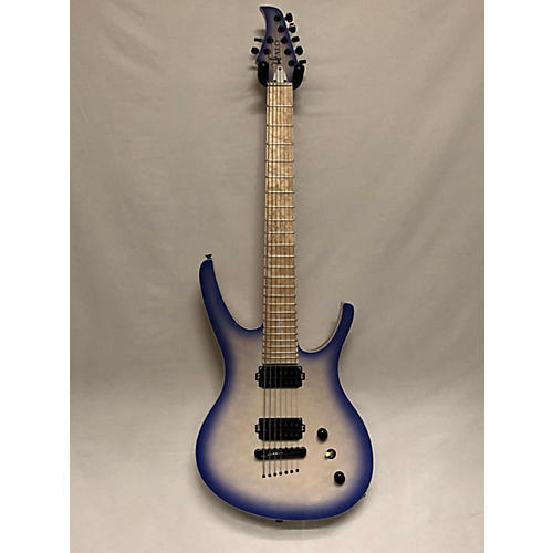 Halo 2016 Octavia Solid Body Electric Guitar