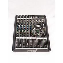 Mackie 2016 PROFXv8 Powered Mixer