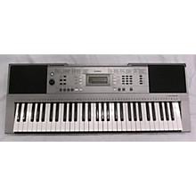 Yamaha 2016 PSRE353 Portable Keyboard