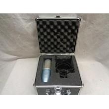 AKG 2016 Perception 220 Condenser Microphone