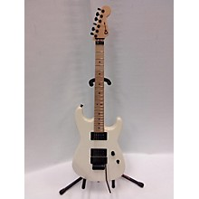 Charvel 2016 Pro Mod San Dimas HH HT Solid Body Electric Guitar