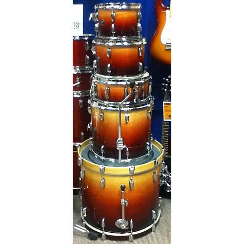 Gretsch Drums 2016 Renown Drum Kit
