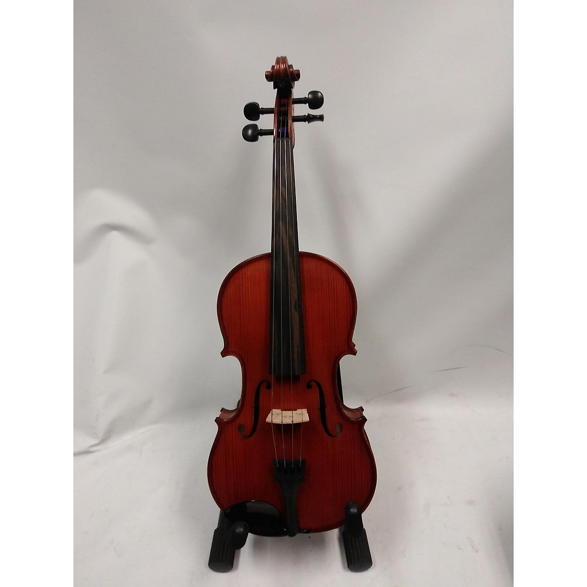 Bellafina 2016 Roma Select Series Viola Acoustic Viola