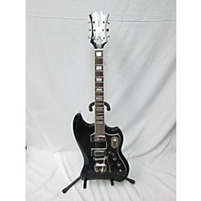 used guild guitars guitar center. Black Bedroom Furniture Sets. Home Design Ideas
