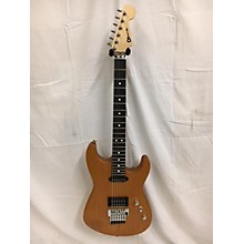 Charvel 2016 SD MAHOGANY CUSTOM SHOP Solid Body Electric Guitar
