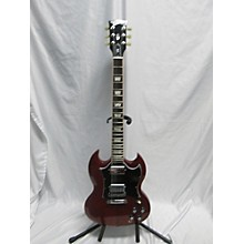 Gibson 2016 SG Standard Solid Body Electric Guitar