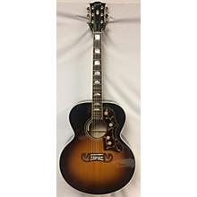 Gibson 2016 SJ200 Standard Super Jumbo Acoustic Guitar
