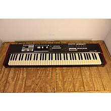 Hammond 2016 SK173 73 Key Organ