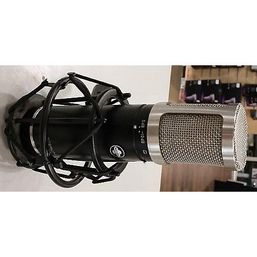 Sterling Audio 2016 ST55 Condenser Microphone