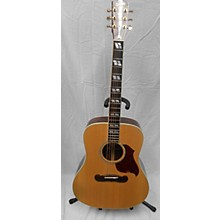 Gibson 2016 Songwriter Deluxe Studio Acoustic Electric Guitar