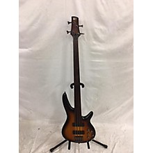 Ibanez 2016 Srf700 Electric Bass Guitar