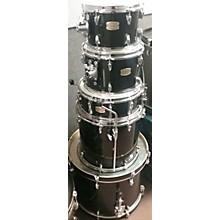 Yamaha 2016 Stage Custom Drum Kit