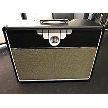 TopHat 2016 Super Club Deluxe MK2 Tube Guitar Combo Amp