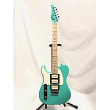 Tom Anderson 2016 T Classic Left Handed Electric Guitar