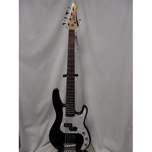 Mitchell 2016 TB505 Electric Bass Guitar