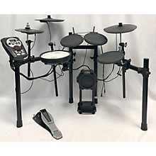 Roland 2016 TD-11K Electric Drum Set