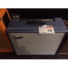 Supro 2016 Thunderbolt Tube Guitar Combo Amp