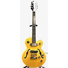 Epiphone 2016 Wildkat Hollow Body Electric Guitar