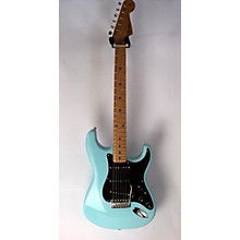 Fender 2017 1950S Stratocaster Solid Body Electric Guitar