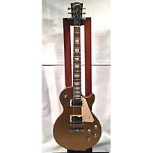 Gibson 2017 1950S Tribute Les Paul Studio Solid Body Electric Guitar