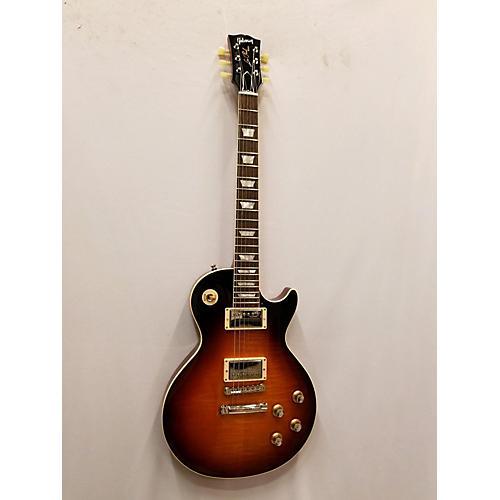 Gibson 2017 1960 Reissue Les Paul-