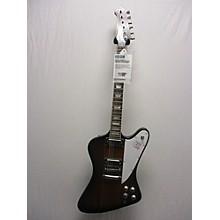 Used Gibson Guitars Pg 18 | Guitar Center