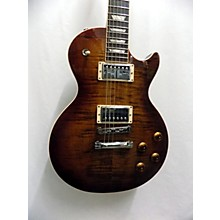 Gibson 2017 2017 Les Paul Standard T Solid Body Electric Guitar