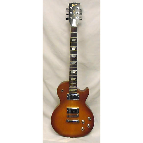 Gibson 2017 2017 Les Paul Tribute HP Solid Body Electric Guitar