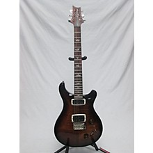 PRS 2017 408 Solid Body Electric Guitar