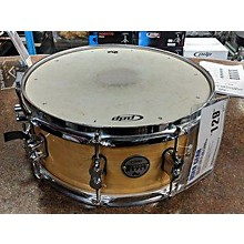 PDP by DW 2017 5.5X14 CONCEPT MAPLE Drum