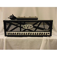 EVH 2017 5150 III 100W 3-Channel Tube Guitar Amp Head