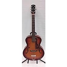 Godin 2017 5th Avenue Archtop Acoustic Guitar