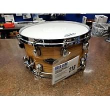 TAMA 2017 6.5X14 Starclassic Performer B/B Drum