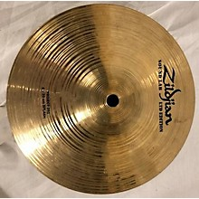 Zildjian 2017 8in SOUND LAB LTD EDITION Cymbal