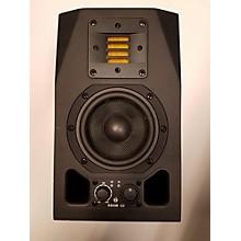 Adam Audio 2017 A3X 2-Way Powered Monitor